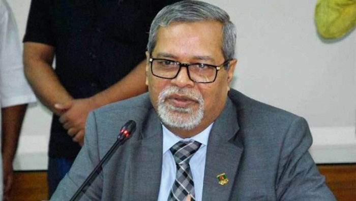 Major parties' decision to refrain from Upazila polls disappointing: CEC