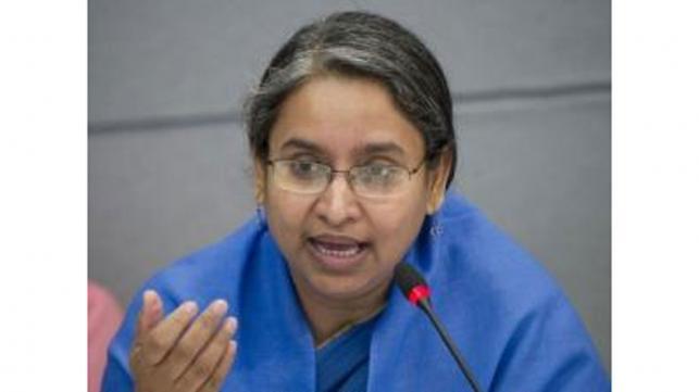 No SSC question paper leaked so far: Dipu Moni