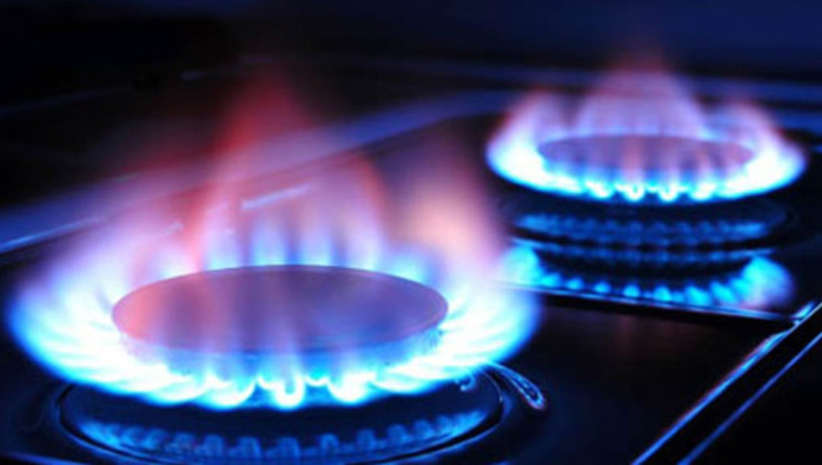 Now, gas supply halted in major parts of Chattogram city