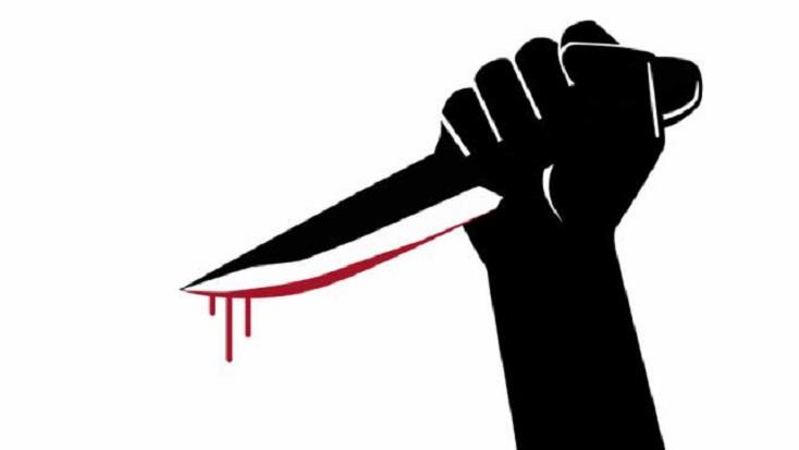 Jubo League leader stabbed dead in Jashore