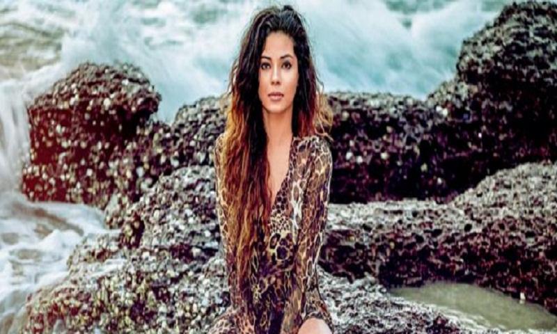 Priyanka Chopra's cousin Meera Chopra to give another shot in Bollywood