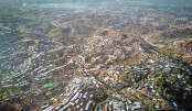 Rohingya influx into Bangladesh: A growing concern for local people