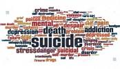 Decriminalise suicide  in Bangladesh