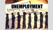 Youth unemployment  and some suggestions