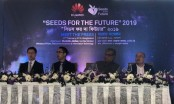 Huawei kicks off 'Seeds for the Future' campaign in Bangladesh
