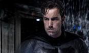 Ben Affleck explains reason for retiring as Batman
