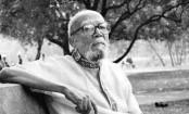 Poet Al Mahmud laid to rest