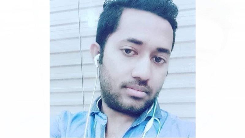 Bangladeshi killed in Saudi road crash