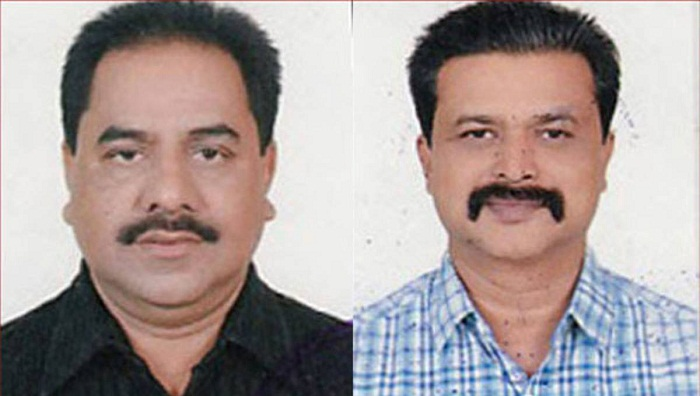 Current, former councillors among 22 arrested in Narayanganj