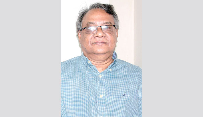 Dhaka Football League: Days of Glory