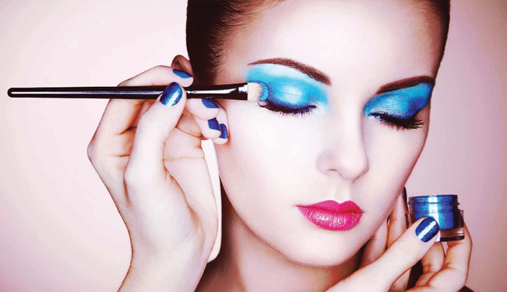 Getting Your Makeup Game Right