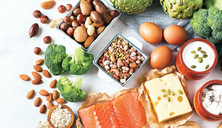 Nutrient Absorption: What You Need To Know