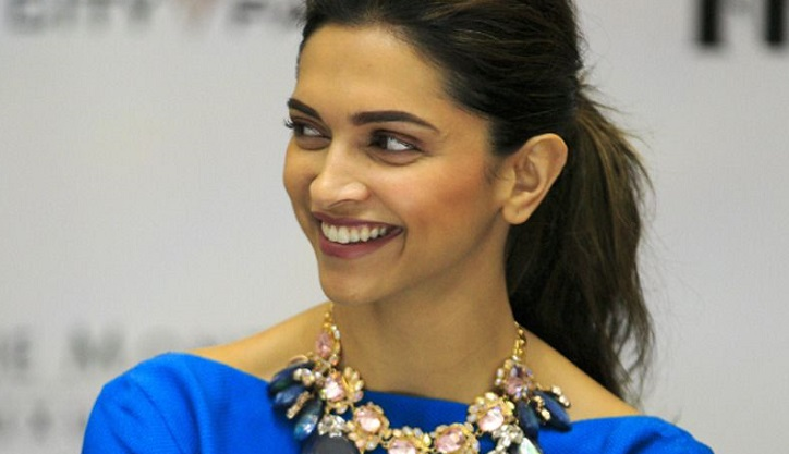 Never lose focus of what you want for yourself: Deepika