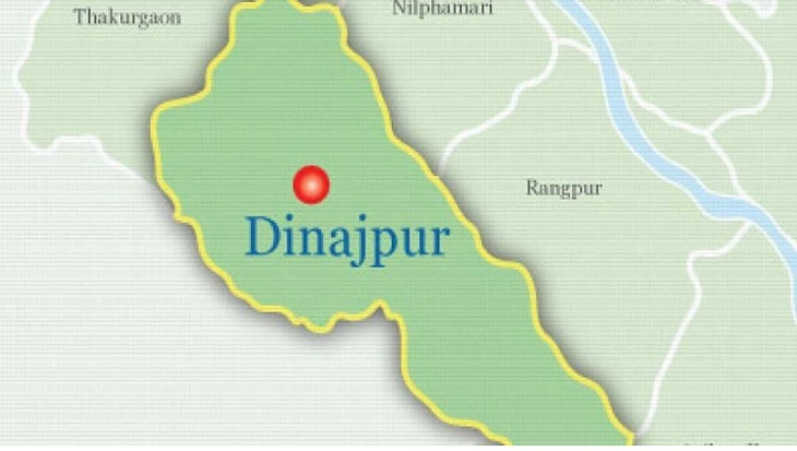 Man killed over land dispute in Dinajpur