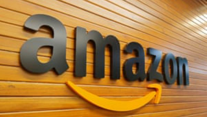 Amazon reportedly pays no tax in 2018