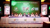 BCB to host domestic T20 league from Feb 25