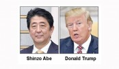 Abe nominated Trump for Nobel after US request