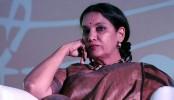 Shabana Azmi cancels Pakistan trip following Pulwama attack