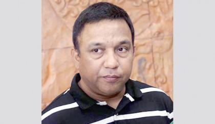 We are one bowler short, says Sujon