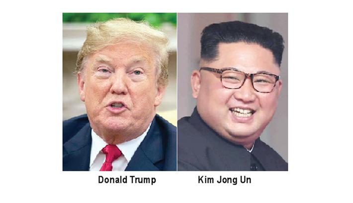 N Korea faces 'historic turning point'