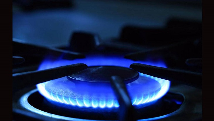 Gas supply resumes in Chattogram after 3 days