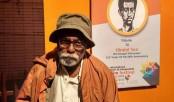 Film society movement pioneer Muhammad Khasru passes away