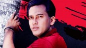 Probe report submission date of Salman Shah murder case again deferred