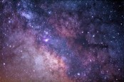 New Universe map unearths 300,000 more galaxies