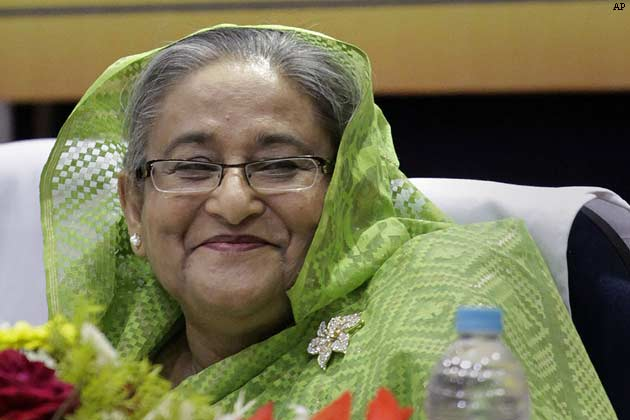 Prime Minister returns home from Abu Dhabi Wednesday