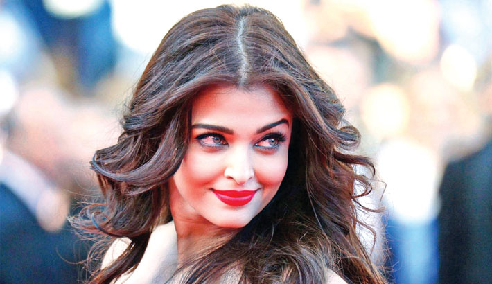 Qatar Airways to bring Aishwarya at Qatar Show 2019 opening ceremony