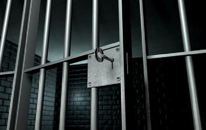 Four get life term for murder in Netrakona