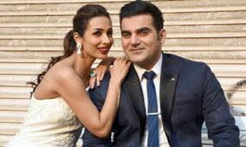 Malaika Arora on why she divorced Arbaaz Khan