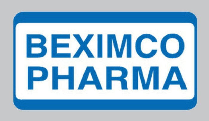 Beximco Pharma's US portfolio expanded to 14 approved ANDAs