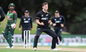 New Zealand inflict series whitewash on Bangladesh after 88-run win