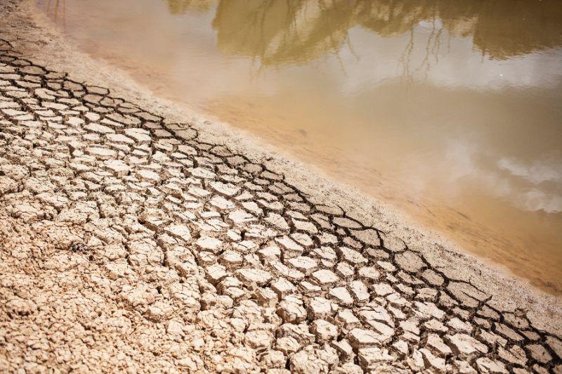 $400 billion climate investment plan for Sahel region