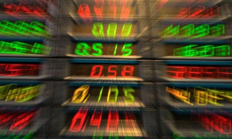 Asian markets, currencies boosted by trade optimism