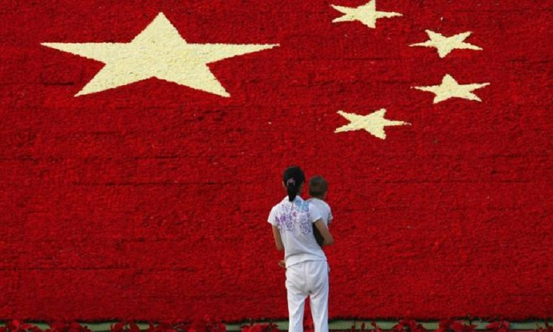 Greater Bay Area: China's ambitious but vague economic plan