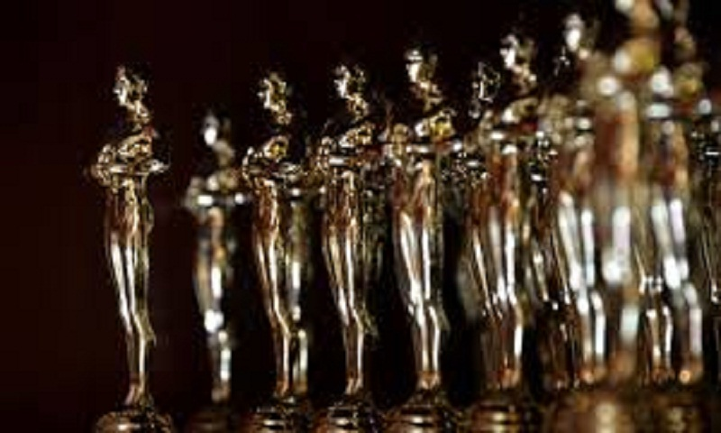 Oscars 2019: Here's who votes for the Academy Awards