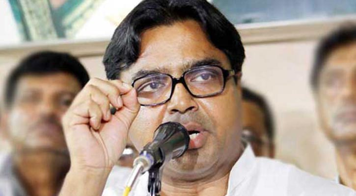 No chemical warehouse will be allowed in Old Dhaka: DSCC mayor