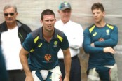 Mitch Marsh goes under knife for groin injury