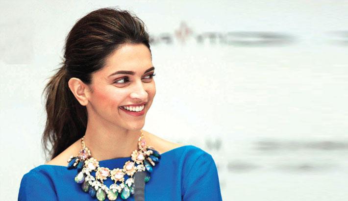 Deepika reveals Ranveer's secrets