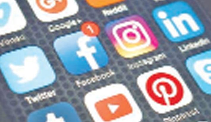 Nepal social media bill sparks freedom of speech concerns