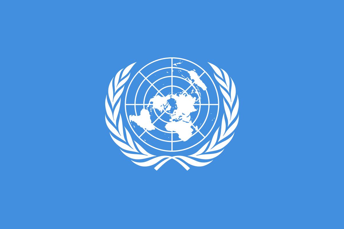 Chawkbazar Fire: UN expresses condolences