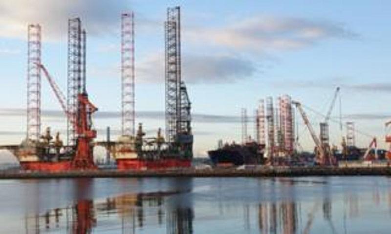Australia seeks clarification on China coal import 'block'