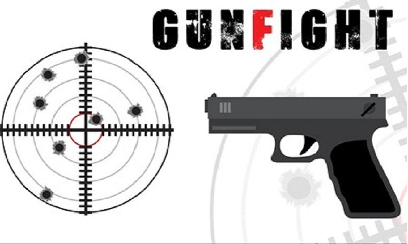 2 'drug traders' killed in Mymensingh, Khulna  'gunfights'