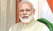 Congress lambastes Modi over Kashmir attack