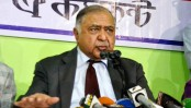 Public hearing arranged to show respect to Constitution: Kamal