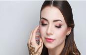 Pre-bridal skin care tips
