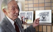Japan's Akihito seen as devoted to duties, open to new ideas