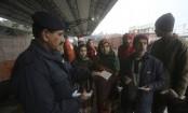 IOC revokes shooting event status over Pakistan visa refusal